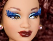 Blog by doll collector Erynnis_Tages