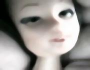 Dollbby.