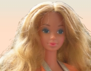 Barbie – kolekcja rodzinna.
